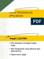 pph badan.pdf