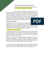 MÉTODOS DE RECUPERACIÓN CROMO DE LODOS CURTIDURÍA.docx