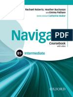 Navigate B1+ Intermediate Coursebook.pdf