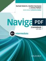 Navigate B1+ Intermediate Coursebook.pdf