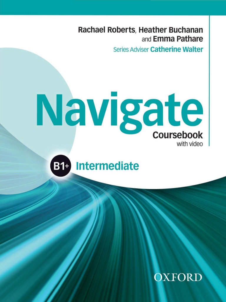 Navigate b1 intermediate coursebookpdf black friday shopping navigate b1 intermediate coursebookpdf black friday shopping advertising fandeluxe