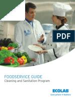 FoodserviceGuideApril2013.pdf