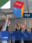 BASF_We_create_Chemistry.pdf