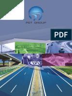 PST Grup JSC- Company Profile