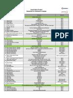 SMLS Linepipe Datasheet.pdf