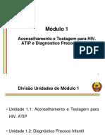 1.1 ATIP__MAR13_FINAL