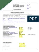 Mathcad - Case-2 (22 OD) INSTALL.pdf