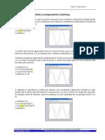 1 Fft Con Matlab_tutorial