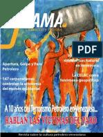 Flama, Liberación y Petróleo _ Nro 4.pdf