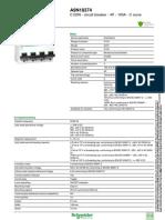 A9N18374_document.pdf