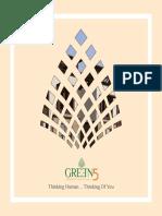 Green5 Brochure 1