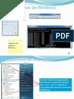 Accesorios de Windows.pptx