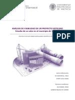 Factibilidad Hotelera.pdf