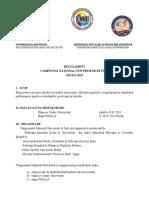 10_inot_2015.pdf