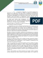 PROYECTO DE INVESTIGACION ESTILOS DE CRIANZA Y APRENDIZAJE.docx