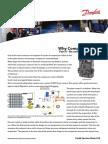 Why Compressors Fail Part 6 - No Compressor Overload