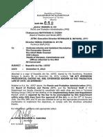 RA 10707.pdf