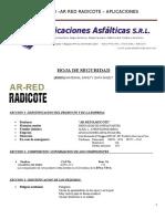 HOJA DE SEGURIDAD RADICOTE 1.docx