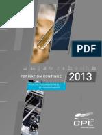 CPE2013.pdf