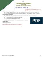 LEI Nº 8.899, DE 29 DE JUNHO DE 1994..pdf