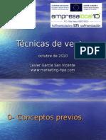 62_adjunto (1).ppt