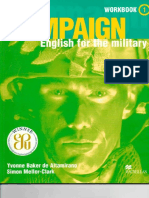 Campaign WORKBOOK 1.pdf