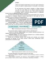 Tehnologia Materialelor.doc