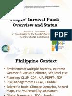 PSF LTD report.pdf