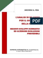 RAGIONERIA II - Dispensa 4_Sviluppi Ed Evoluzioni.sbloccato