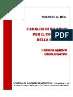 RAGIONERIA II - Scheda 1_Regolamenti Omologativi.sbloccato