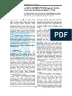 ITS-Undergraduate-9794-Paper.pdf