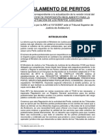 REGLAMENTO_PERITOS-ACTUALIZADO(07-10-16)+