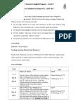 P5 Syllabus 2016 - 2017 - Semester 2