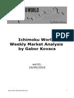 IWWA vol.1.