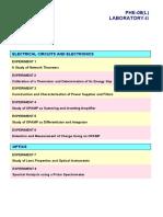 6_PHE08L_list of experiments.pdf