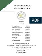 PLENO.docx