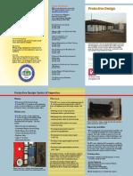 PDC_brochure_2009.pdf