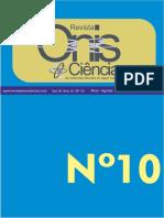 10º EDIÇÃO COMPLETA.pdf