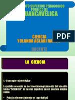 CLASE  I  CIENCIA (1).ppt
