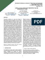 Icaspct-2016 Paper 74