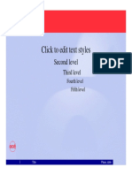 powerpoint_100 pages - Copy.pdf