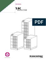 GB-Masterys BC 8-12-operating manual.pdf