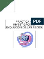 Practica1.1