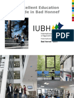 Präsentation Bad Honnef PPT