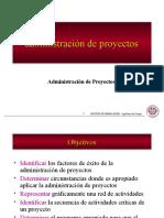GO MADE Sem8 _Proyectos Copia