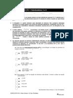 Santillana Q10 FichaAvaliacao03