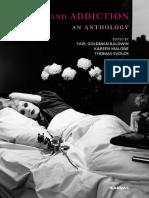BALDWIN MALONE SVOLOS Lacan and Addiction.pdf