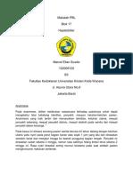 58110689-Makalah-PBL-17.pdf