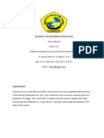 227565922-Makalah-17-Ikterus-Neonatorum-Fisiologis.docx