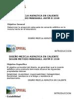 Diseño Mac Matilde 04